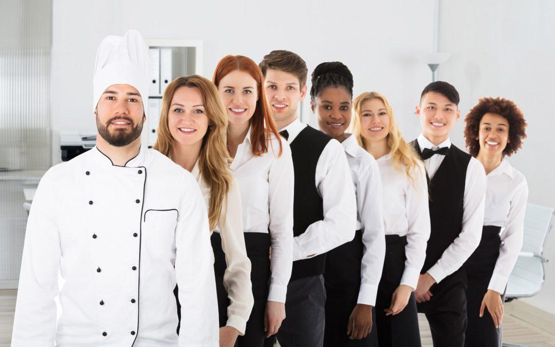 Social Media Tools For Restaurant Business